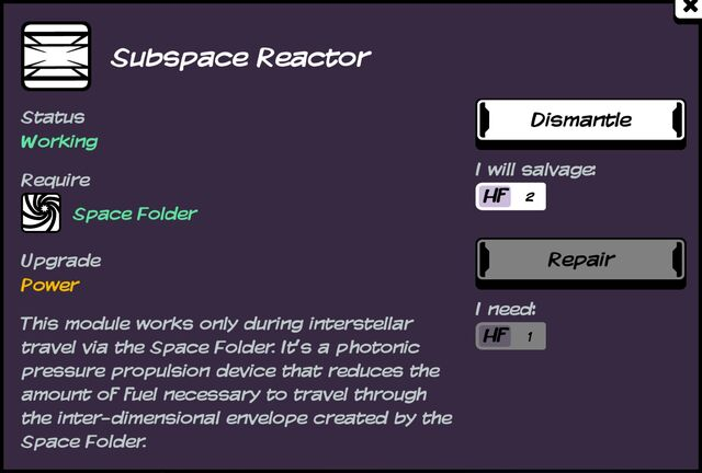 File:Subspace Reactor.jpg