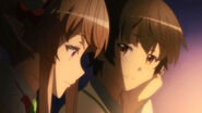 Outbreak Company - 02 - Large 10