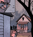 Reverend Anderson's house (comics).png