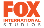 FOX International Studios