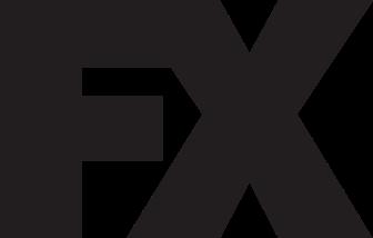 File:FX logo.png