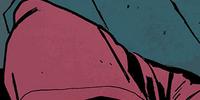 Sherry (comics)