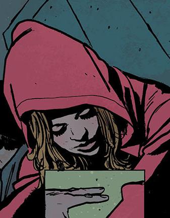 File:Sherry (comics).png
