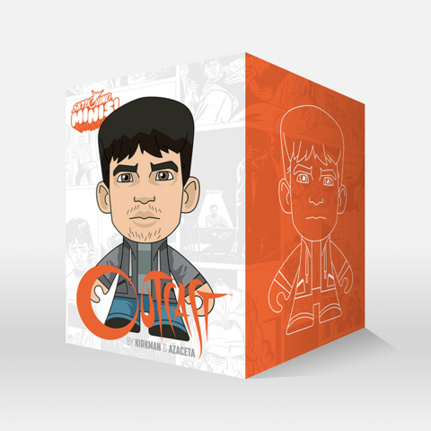 File:Kyle Barnes Skybound Mini's SDCC Exclusive.png
