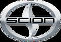 Scion logo.png