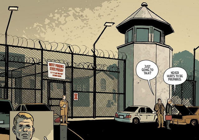 File:West Virginia State Prison (comics).png