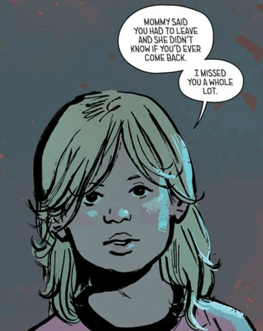 File:Amber Barnes (comics).png
