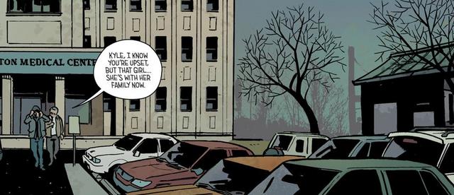 File:Charleston Medical Center (comics).png