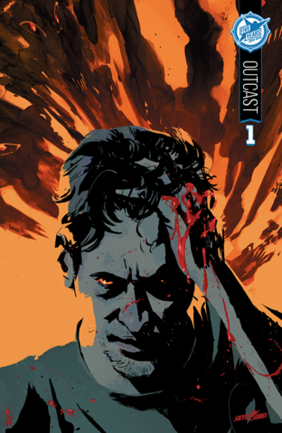File:A Darkness Surrounds Him - Skybound 5 year anniversary cover.png