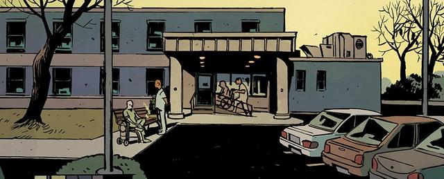 File:Rome Hospital (comics).png