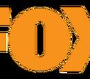 FOX Germany