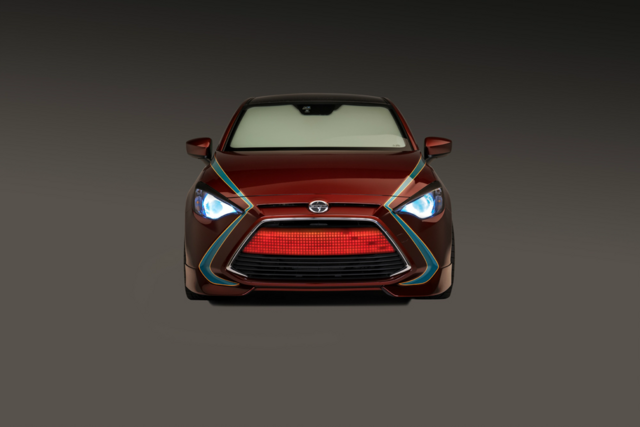 "File:Skybound's Outcast ""Possession"" Scion IA 008.png"