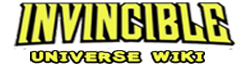 File:Invinicble-wordmark.png