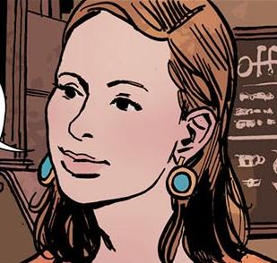File:Allison Barnes (comics).png