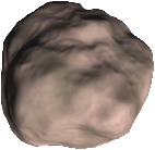 File:TinyGilly.png