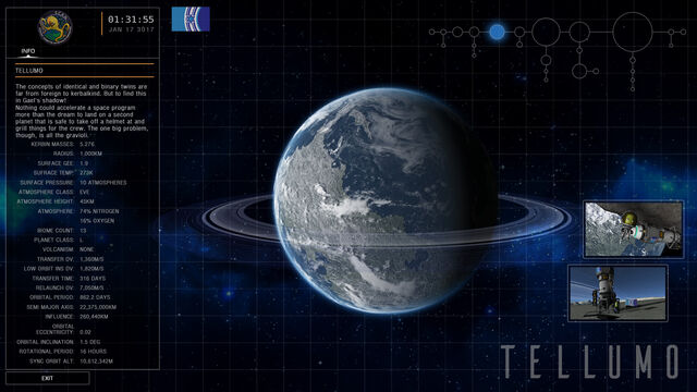File:Dossier - Tellumo.jpg