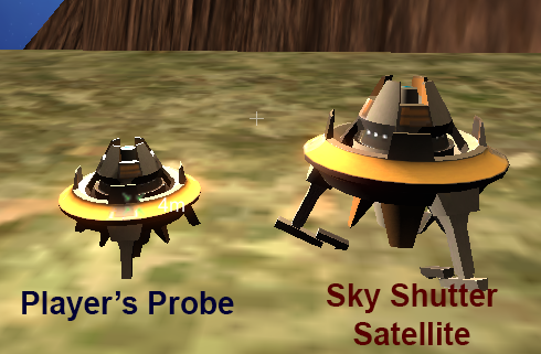 File:Skyshutteronground.png
