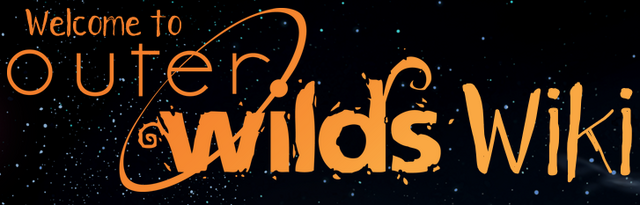 File:Welcome to OuterWilds Wiki.png