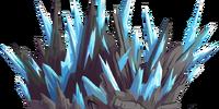 Snogitaur