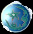 Thumbnail for version as of 21:29, November 10, 2012