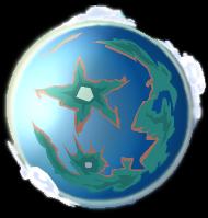 File:Homeworld Grid - Planet.png