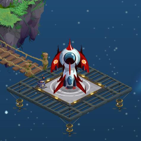 File:Galactis Mark 4.jpg