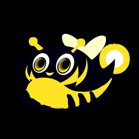 File:Glowbug yellow.png
