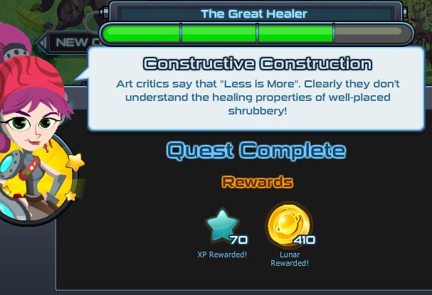 File:Constructive Construction.png