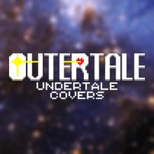 Album Outertale regular