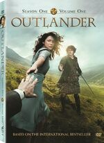 Outlander-dvd-season-1-vol-1