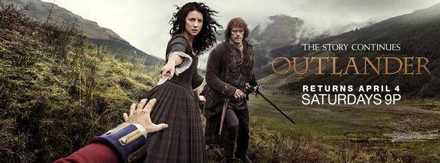File:Outlander-1b-header.jpg