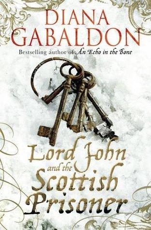 File:Lord John and the Scottish Prisoner.jpeg