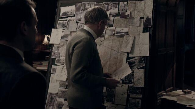 File:S01E08-Screencap25.jpg