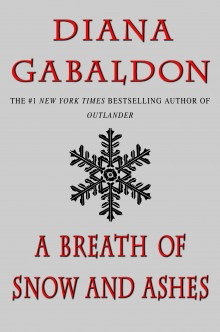 File:Gabaldon-Breath-of-Snow-and-Ashes-220x332.jpeg