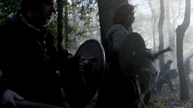 File:S01E04-Screencap25.jpg