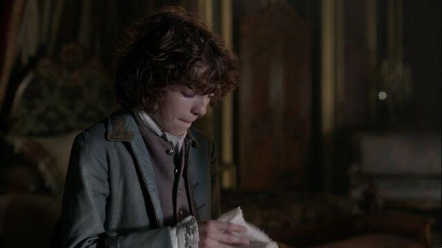 File:Fergus S02E06-Still3.jpg