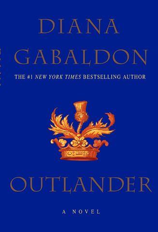 File:Gabaldon outlander.jpeg