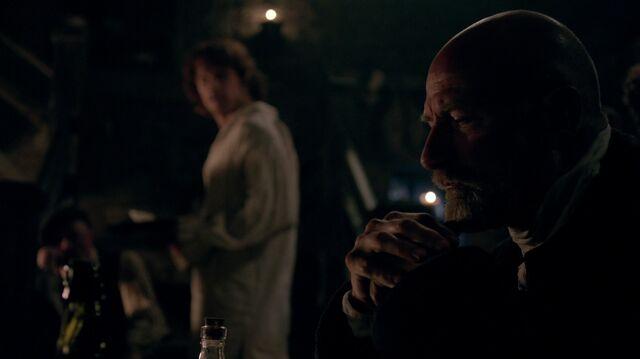 File:S01E07-Screencap31.jpg