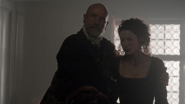 File:S01E06-Screencap44.jpg