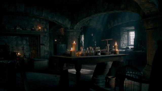 File:S01E02-Screencap36.jpg