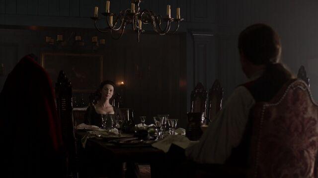 File:S01E06-Screencap24.jpg