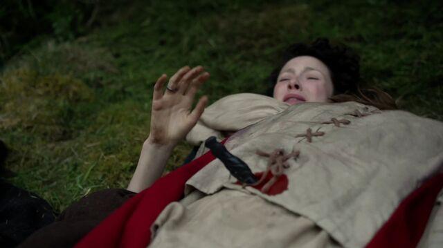 File:S01E08-Screencap68.jpg