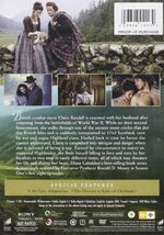 Outlander-dvd-season-1-vol-1-back
