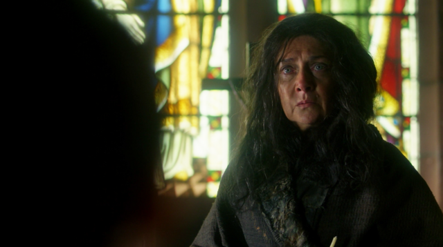 File:Outlander 2.08 the foxs lair seer.png