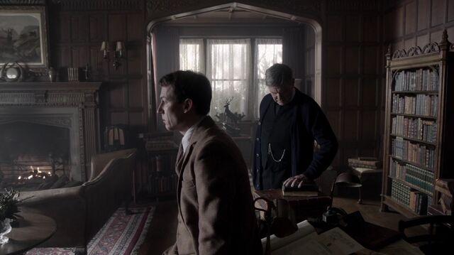 File:S01E08-Screencap50.jpg