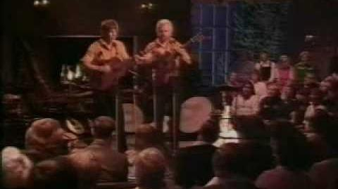 The Corries - Bonnie Dundee