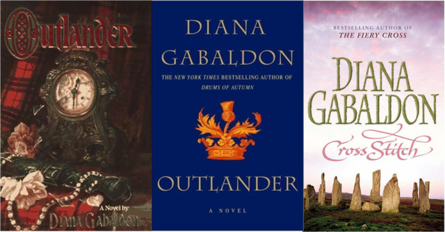 File:Outlander.png