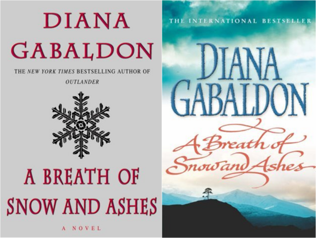 File:A Breath of Snow and Ashes.png