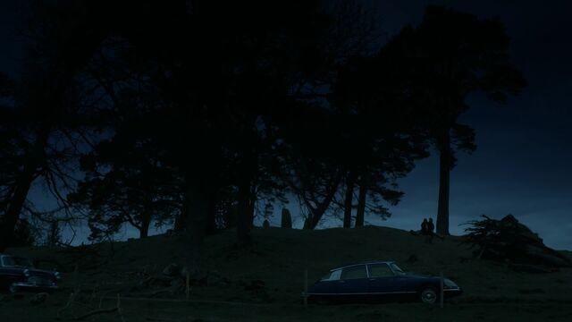 File:S02E13-Screencap96.jpg