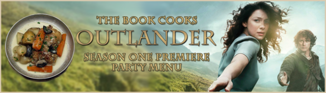 File:Outlanderheader-bookcooks.png